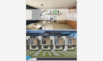 Foto de casa en venta en ocotlan 5, san francisco ocotlán, coronango, puebla, 18211018 No. 01