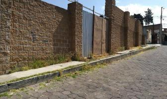 Foto de terreno habitacional en venta en  , ocotlán, tlaxcala, tlaxcala, 12173652 No. 02