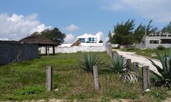 Foto de terreno habitacional en venta en octava avenida fraccionamiento fundadores , miramar, ciudad madero, tamaulipas, 6069849 No. 01