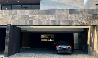 Foto de casa en venta en octava , residencial cordillera, santa catarina, nuevo león, 11421730 No. 01