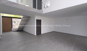Foto de casa en venta en odeon , burgos bugambilias, temixco, morelos, 0 No. 02