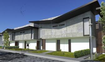 Foto de casa en venta en odesza , el condado, corregidora, querétaro, 0 No. 01