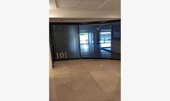 Foto de oficina en renta en oficina corporativa 101, punta campestre, león, guanajuato, 17018630 No. 01