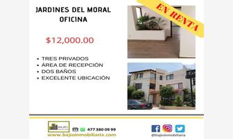 Foto de oficina en renta en oficina en renta. en la mejor zona de león ., jardines del moral, león, guanajuato, 15747914 No. 01