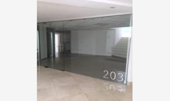 Foto de oficina en renta en oficina en renta excelente ubicación, punta campestre, león, guanajuato, 13259299 No. 01