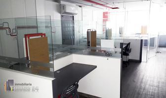 Foto de oficina en venta en oficina en venta rid9986 , anzures, miguel hidalgo, df / cdmx, 19306102 No. 01