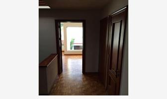 Foto de casa en venta en ojito de agua 50, san felipe del agua 1, oaxaca de juárez, oaxaca, 7300080 No. 13