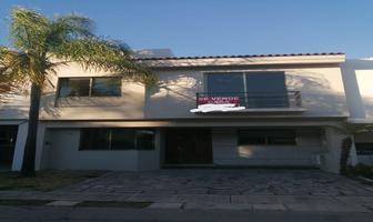 Foto de casa en venta en ojo de agua 119, valle esmeralda, zapopan, jalisco, 0 No. 01
