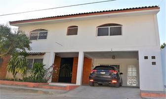 Foto de casa en venta en  , ojo de agua, puerto vallarta, jalisco, 11755424 No. 01
