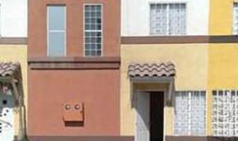 Foto de casa en venta en  , portal ojo de agua, tecámac, méxico, 11759097 No. 01