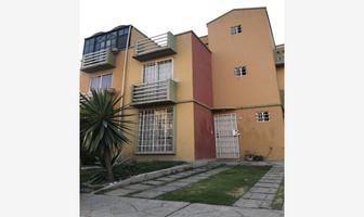 Foto de casa en venta en ojo de gato 100, el bosque tultepec, tultepec, méxico, 12359773 No. 01