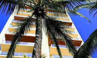 Foto de departamento en venta en olas altas 12600, olas altas, manzanillo, colima, 6701312 No. 01