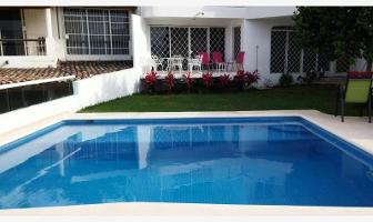 Foto de casa en renta en oleajes 245, joyas de brisamar, acapulco de juárez, guerrero, 7259157 No. 01