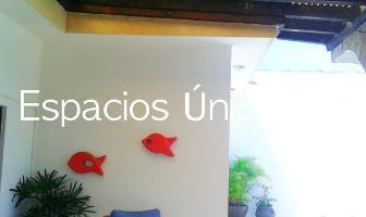 Foto de casa en renta en  , olinal? princess, acapulco de ju?rez, guerrero, 1343571 No. 05