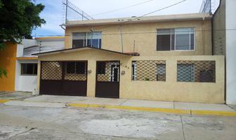 Foto de casa en venta en  , olinalá princess, acapulco de juárez, guerrero, 16310097 No. 01