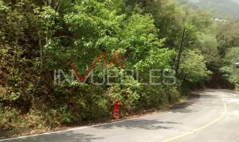 Foto de terreno habitacional en venta en  , olinalá, san pedro garza garcía, nuevo león, 12313391 No. 01