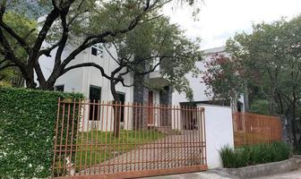 Foto de casa en venta en olinala, san pedro garza garcía, nuevo león, 66290 , olinalá, san pedro garza garcía, nuevo león, 16993690 No. 01