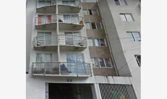 Foto de departamento en venta en olivar 29, alfonso xiii, álvaro obregón, df / cdmx, 0 No. 01