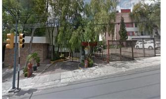 Foto de casa en venta en  , olivar de los padres, álvaro obregón, df / cdmx, 10687600 No. 01