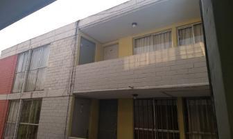 Foto de departamento en venta en  , olivar del conde 2a sección, álvaro obregón, df / cdmx, 9914324 No. 01