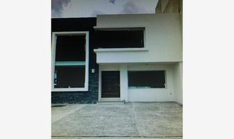 Foto de casa en venta en olivares 1, residencial el refugio, querétaro, querétaro, 0 No. 01