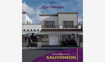 Foto de casa en venta en olivenza residencial 1, san antonio el desmonte, pachuca de soto, hidalgo, 0 No. 01