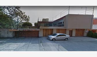 Foto de casa en venta en olivo 00, florida, álvaro obregón, df / cdmx, 11872105 No. 01