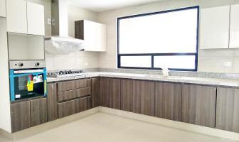 Foto de casa en venta en olivo 31, el barreal, san andrés cholula, puebla, 11583243 No. 03