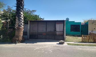 Foto de casa en venta en olivo dominicano 410, valle de los olivos, ixtlahuacán de los membrillos, jalisco, 0 No. 01