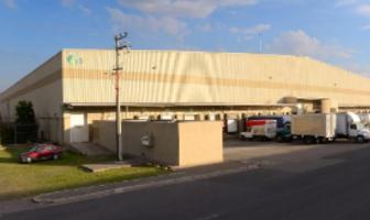 Foto de nave industrial en renta en olivo , recursos hidráulicos, tultitlán, méxico, 11333559 No. 01