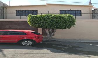 Foto de casa en venta en olivo sin número, manzana 3, lote 13 , consejo agrarista mexicano, iztapalapa, df / cdmx, 12638729 No. 01