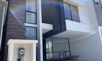 Foto de casa en venta en olivos 1, cholula, san pedro cholula, puebla, 12109476 No. 01