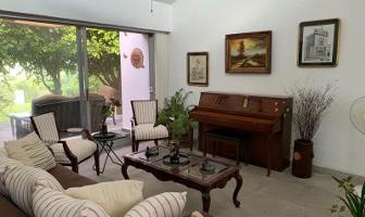 Foto de casa en venta en olivos 17, colinas de santa fe, xochitepec, morelos, 7679809 No. 01