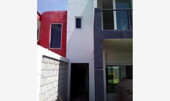 Foto de casa en venta en olivos 2, brisas de cuautla, cuautla, morelos, 12560550 No. 01