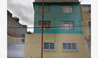 Foto de departamento en venta en olivos 560, patrimonio familiar, azcapotzalco, df / cdmx, 0 No. 01