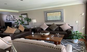 Foto de casa en venta en olivos , alcanfores, naucalpan de juárez, méxico, 14253838 No. 01