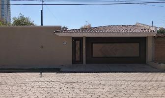 Foto de casa en venta en olivos , santa cruz buenavista, puebla, puebla, 5216691 No. 01