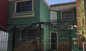Foto de casa en venta en olmecas 16 , emiliano zapata, xalapa, veracruz de ignacio de la llave, 0 No. 01