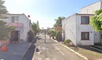Foto de casa en venta en olmo 0, los olivos de tlaquepaque, san pedro tlaquepaque, jalisco, 12348469 No. 01