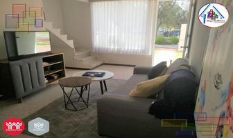 Foto de casa en venta en olmo 321, fraccionamiento villas de zumpango, zumpango, méxico, 6476889 No. 01