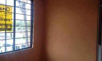 Foto de local en renta en olmo , el potrero, atizapán de zaragoza, méxico, 3183576 No. 01