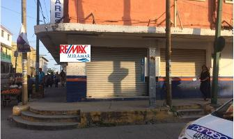 Foto de local en renta en olmos 201, tampico centro, tampico, tamaulipas, 3462705 No. 01