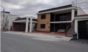 Foto de casa en venta en olmos 300, valle de santa engracia, san pedro garza garcía, nuevo león, 7119227 No. 01