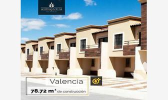 Foto de casa en venta en olmos *, tizayuca, tizayuca, hidalgo, 0 No. 01