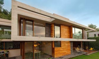 Foto de casa en venta en ombues , bosque de las lomas, miguel hidalgo, df / cdmx, 0 No. 01