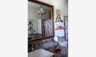 Foto de casa en venta en ontario 38, provincias del canadá, cuernavaca, morelos, 0 No. 01
