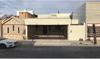 Foto de casa en venta en ooo 000, rincón de anáhuac, san nicolás de los garza, nuevo león, 0 No. 01