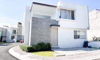 Foto de casa en venta en oporto 10, punta juriquilla, querétaro, querétaro, 0 No. 01