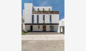 Foto de casa en venta en opuntia 302, desarrollo habitacional zibata, el marqués, querétaro, 0 No. 01