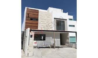 Foto de casa en venta en opuntia , desarrollo habitacional zibata, el marqués, querétaro, 0 No. 01